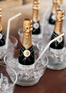 champagne,wedding-1c55998f29ffc87e193a45f69c8bd367_h