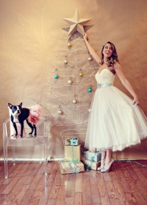 christmas_wedding_inspiration