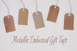 metallic-embossed-gift-tags