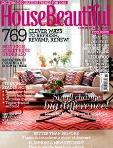 1357223290_house-beautiful-february-2013-uk
