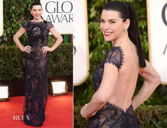 Julianna-Margulies-In-Emilio-Pucci-2013-Golden-Globe-Awards