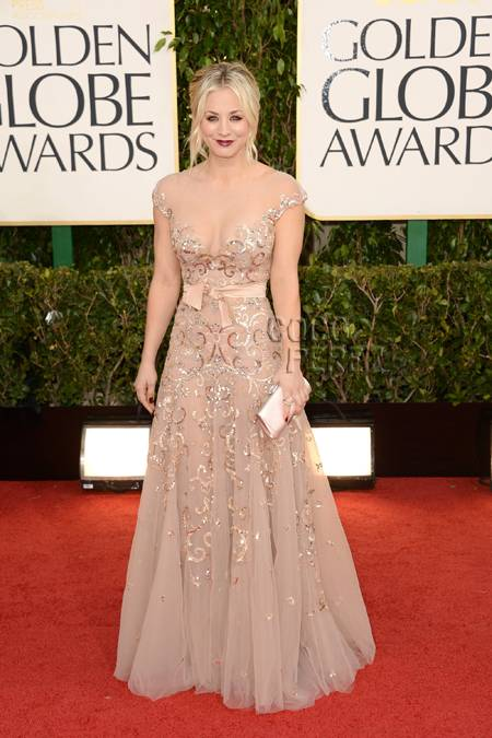 kaley-cuoco-golden-globes-2013-red-carpet__oPt
