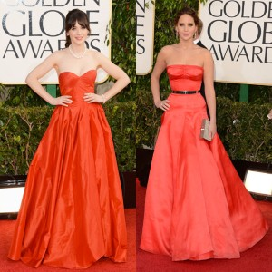 red-dresses-main_2450864a