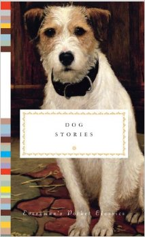 Dog Stories by Diana Secker Tesdell