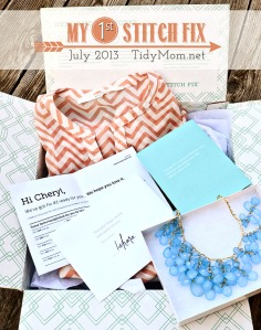 Stitch-Fix-at-TidyMom