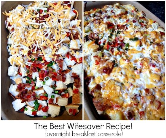 the-best-wifesaver-recipe
