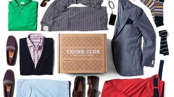 Trunk Club 1