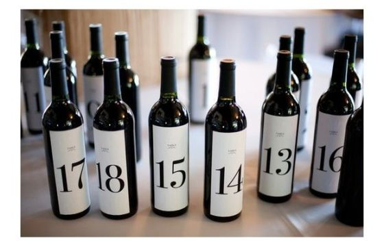 Wine Advent Calendar